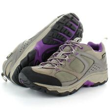Merrell Daria Gore-Tex Trekking Trail Walking Womens Trainers Shoes UK4