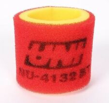 NEW Uni - NU-4132ST  Air Filter HONDA CRF XR 80 100 FREE SHIP