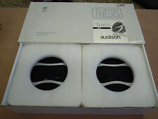 AUDISON THESIS  TH 6.5 Sax - Hi-End Woofer