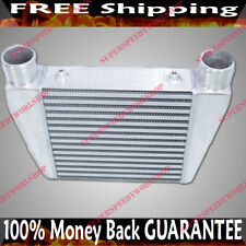 DIY Bar and Plate Intercooler 17x11x2.75  for Go Kart,ATV Superbike, Snow bike