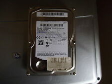 Festpllate 250GB HDD Samsung HD252HJ SATA  7200rpm Spinpoint