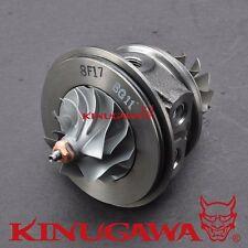 Genuine Mitsubishi Turbocharger CHRA Core TD04L-11TK 49377-06600 / 06620 SAAB