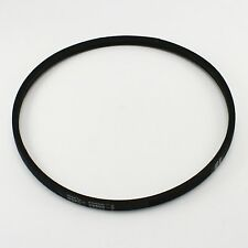 Amana Washing Machine Drive Belt 28808 (WP28808) RSPC Genuine Replacement Part