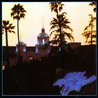 EAGLES - HOTEL CALIFORNIA  VINYL LP NEW+