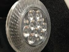 MSI Solid State Lighting Par38 12watt Non Dimmable LED Bulbs Flood New Lot of 10