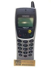Alcatel Mobile Reflexes  200 EX Dect Mobilteil T-Sytems Octophon open 50d EX Top
