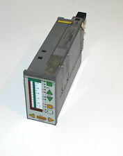 Siemens  Sipart DR22 6DR2200-4