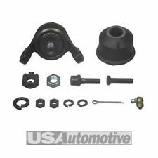 LOWER SUSPENSION BALL JOINT FOR CHEVROLET CAPRICE/DEL RAY/TOWNSMAN 1958-1970