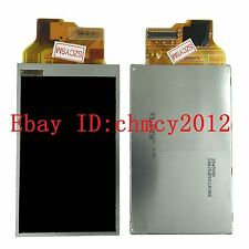 NEW LCD Display Screen for SAMSUNG ST550 TL225 Digital Camera Repair Part +Touch