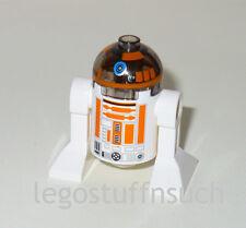 NEW LEGO Star Wars™ 75098 R3-A2 astromech droid minifigure figure Hoth assault