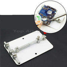 New Cellphone Mobile Phone PCB Fixtures Repairing Circuit Boards Holder Tool