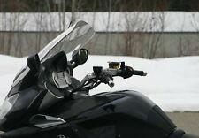Helibars Replacement Handlebar Horizon ST 2011-2013 BMW K1600GT / HST05083