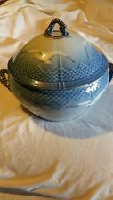 Bing & Grondahl Seagull Pattern Large Soup Tureen