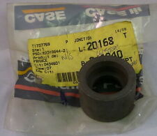 Genuine Poclain Hydraulic Pipe Junction, Case Hydraulic Pipe Junction, T1737759