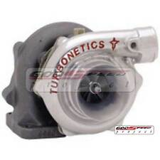 TURBONETICS TURBO T3/T4E 60 STAGE 3 .63 ball bearing