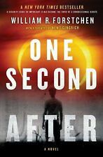 One Second After by Forstchen, William R.