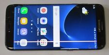 T-Mobile Samsung Galaxy S7 Edge SM-G935T 4G LTE Android Smart GSM Phone *READ*
