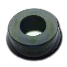 Riello Hydraulic Jack Seal (Sold Per One)