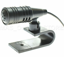 JVC KD-BT1 KDBT1 GENUINE MICROPHONE *PAY TOAY SHIPS TODAY*