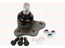 Ball Joint FAI SS883 Fits Front
