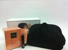 Tresor by Lancome 50ml Edp Spray 4Pcs Gift Set for Women