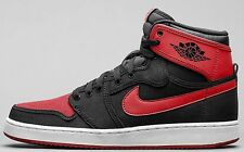 AIR JORDAN 1 KO HIGH OG ATHLETIC SHOE MEN SIZE 13