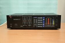 Yamaha A-32 A32 Natural Sound Stereo Power Amplifier Integrated Amp