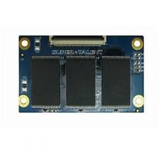 64GB SuperTalent 1.3-inch Pata/IDE ZIF interface SSD for Acer Aspire One netbook
