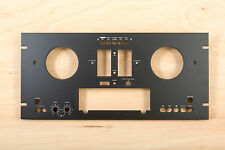 EXCHANGE ONLY! New! Pioneer RT-701 Front Panel Faceplate (Face Plate)