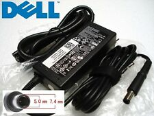 Original OEM Dell 65W 19.5V AC Adapter DA65NM111-00 HA65NS5-00 LA65NS2-01 PA-12