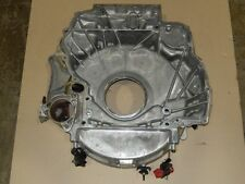 Detroit Diesel DD15 Flywheel Housing A 472 015 06 02