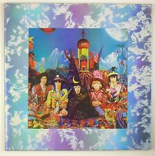 "12"" LP - The Rolling Stones - Their Satanic Majesties Request - B1504"