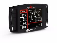 Bully Dog Triple Dog GT Diesel Gauge and Tuner For 06-07 GM 6.6L LBZ Duramax