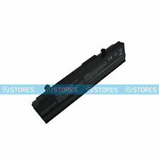 9Cell Battery for Asus Eee PC 1015PE 1016P A31-1015 A32-1015 AL32-1015 PL32-1015