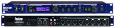 Lexicon MX400XL Dual Stereo Reverb & Effects Processor MX-400XL BEST DEAL