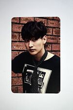 Super Junior Special Album Magic EunHyuk Official Photo Sticker Card K-Pop SM