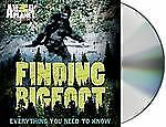 Finding Bigfoot: Everything You Need to Know (Animal Planet), ANIMAL PLANET