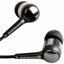 BEYERDYNAMIC DTX 101 IE In Ear Headphones DTX101IE Brand New LOWEST PRICE