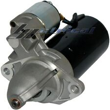 100% NEW STARTER FOR RANGE ROVER DISCOVERY DEFENDER HIGH 1.7Kw*ONE YEAR WARRANTY