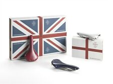 Brooks LIMITED EDITION SWALLOW Set RED WHITE BLUE