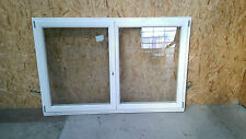 Holzfenster Meranti 1960x1310