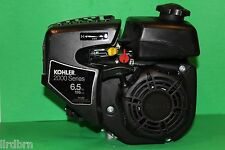 KOHLER 6.5HP ENGINE, REPLACES HONDA GX160 & GX200, TROYBILT TILLER, LOG SPLITTER