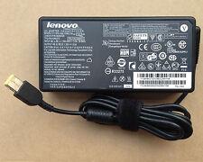 Lenovo 4X20E50574 ThinkPad 170W AC Adapter (Slim tip) for Thinkpad W540 Series