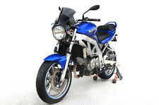 SUZUKI SV 650 N (1998-2002) NAKED WINDSCREEN WINDSHIELD SCREEN COLOURS