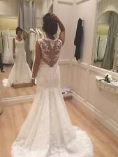 BRAND NEW - Pronovias Wedding Dress (Laren) Never Worn!