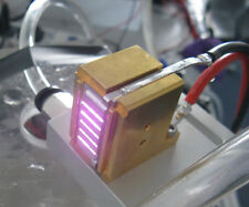 200W 808nm CW Power Laser Diode Stack for heat treatment