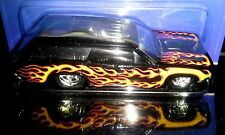 HOT WHEELS 2015 HERITAGE REAL RIDERS  10/18  '71 PLYMOUTH SATELLITE