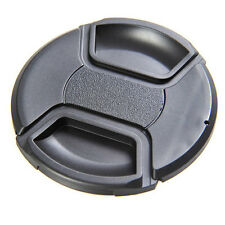 Replacement Lens cap Cover For Sony HX300 DSC-HX300 HX400 DSC-HX400  camera 55