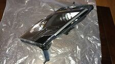 LAMBORGHINI GALLARDO LP560 LP570 FRONT DRIVER LEFT HEADLIGHT NEW OEM 401941003k