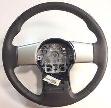48430-9CF6B  Nissan Frontier Steering Wheel  NEW OEM!!! 484309CF6B